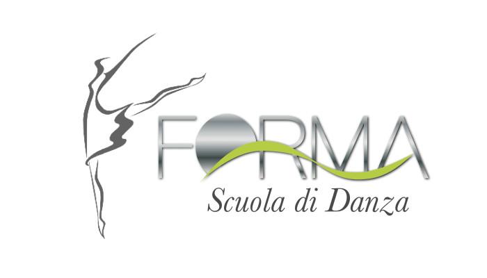 Forma danza logo def 04 (1)